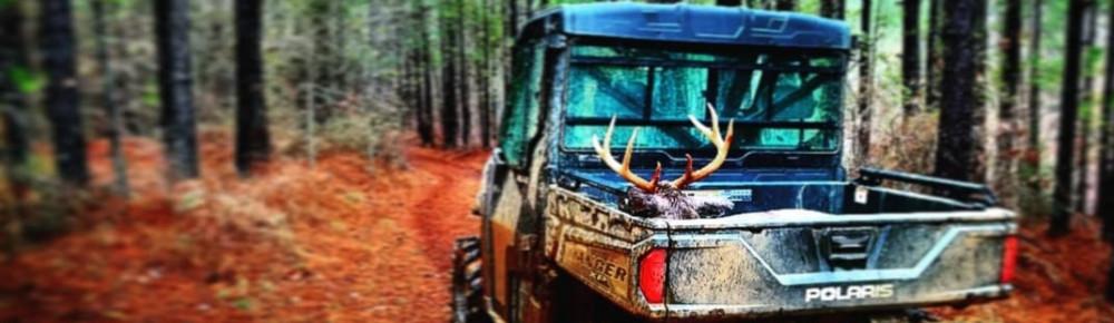 Dry Creek Hunting Club